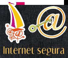 plan de seguridad en internet